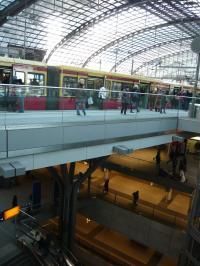Berlinhbf2.jpg