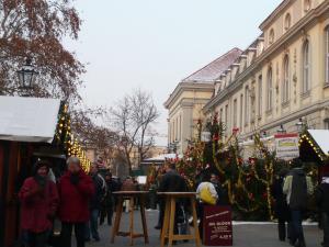 Berlinmarket1.jpg