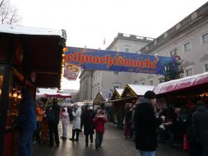Berlinmarket3.jpg