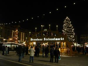 Dresdenmarket1.jpg