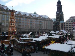 Dresdenmarket2.jpg