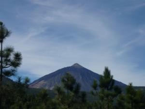 Teide1.jpg