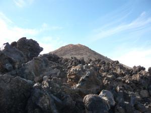 Teide3.jpg