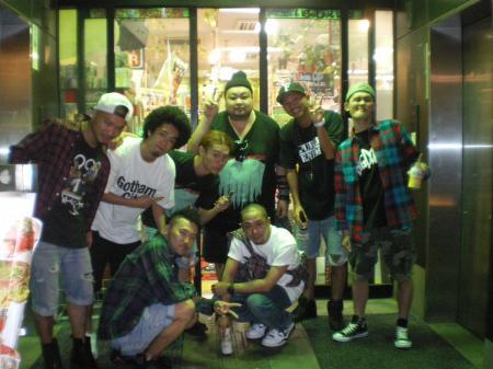 silyugou_20090928022254.jpg