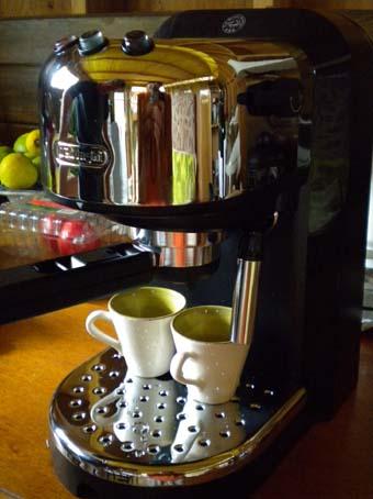 20090803espresso1.jpg