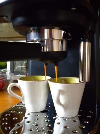 20090803espresso2.jpg