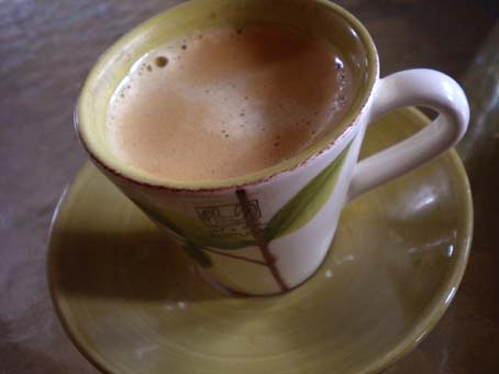 20090803espresso3.jpg