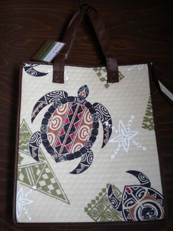 20090903hawaiianecobag1.jpg