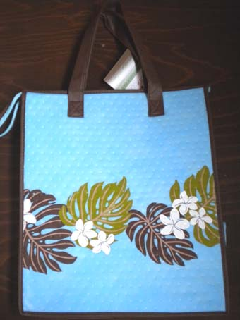 20090903hawaiianecobag2.jpg