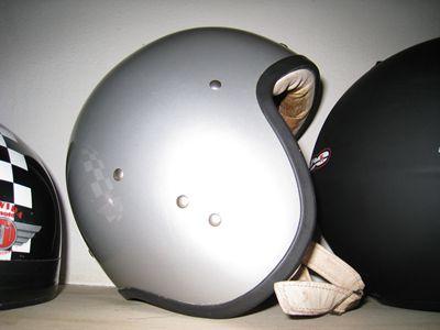 プロレスレストンジェットヘル