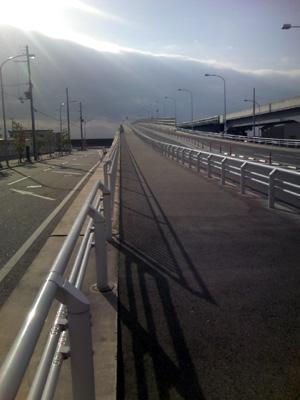 神戸スカイブリッジ