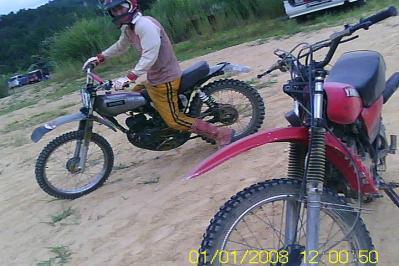 vlcsnap-2010-09-13-22h25m41s26.jpg