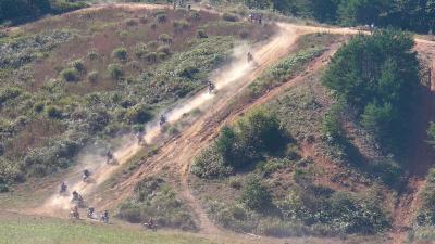 vlcsnap-2010-10-19-21h12m08s17.jpg
