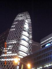 東京モード学院