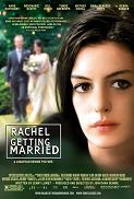 2008_RachelGettingMarried.jpg