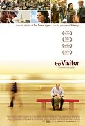 2008_TheVisitor.jpg