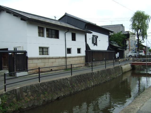 irohatori1.jpg