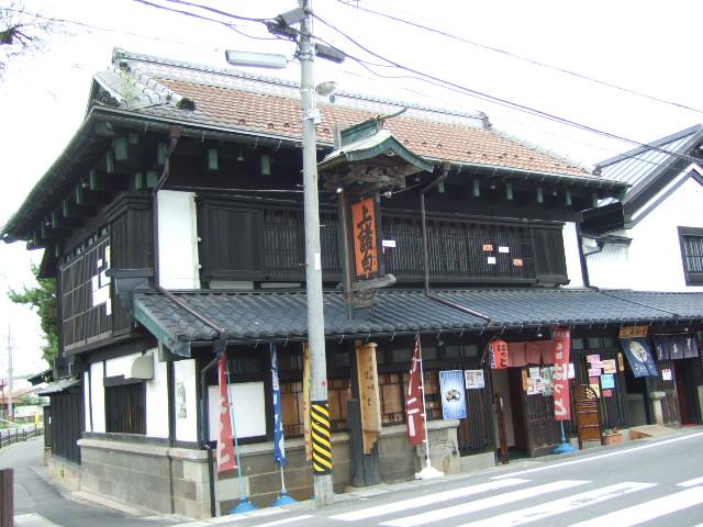 irohatori3.jpg