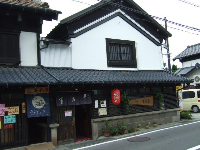 irohatori4.jpg