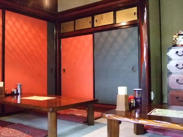 irohatori9.jpg