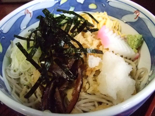 iwateya15.jpg