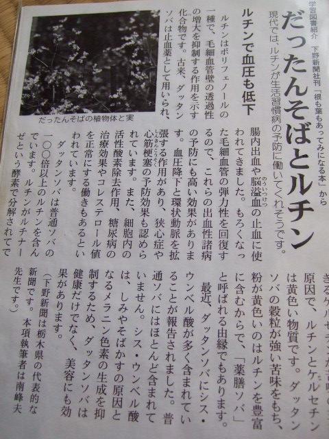 nanahuku6.jpg