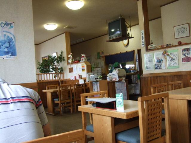 tokyo4_20090912101950.jpg