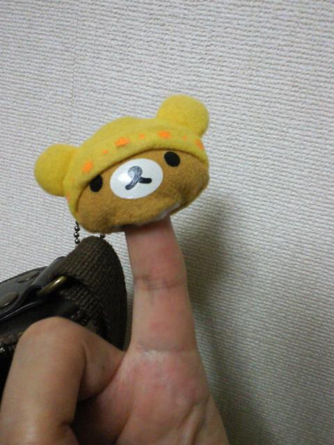 200910181739000.jpg