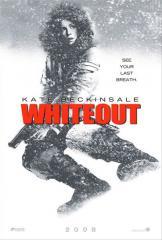 ホワイトアウト1