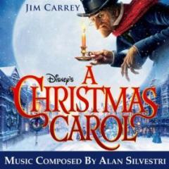 クリスマスキャロル