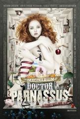 ドクターパルナサスノカガミ2