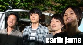 20110213_cjs.jpg