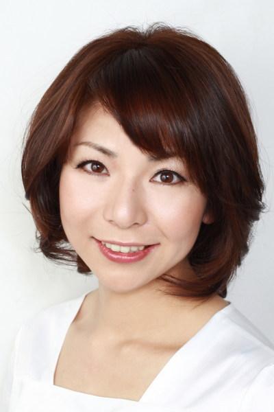 太田彩子写真