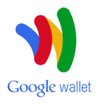 Google_Wallet.png