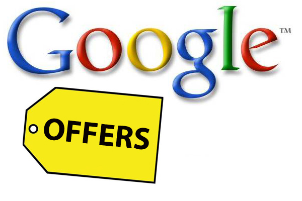 Google_offers.jpg