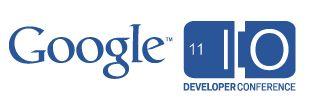 google_io_2011_logo.jpg