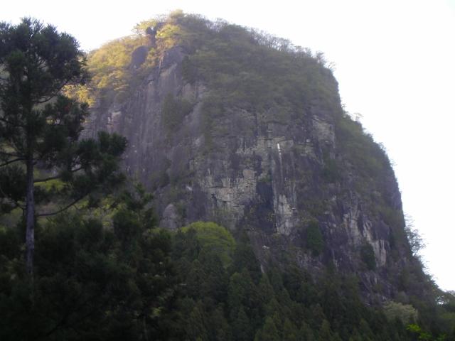 110514榛名黒岩