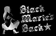black.maries.back