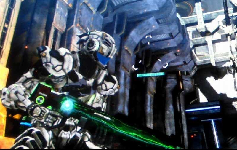 s-武器チェンジ