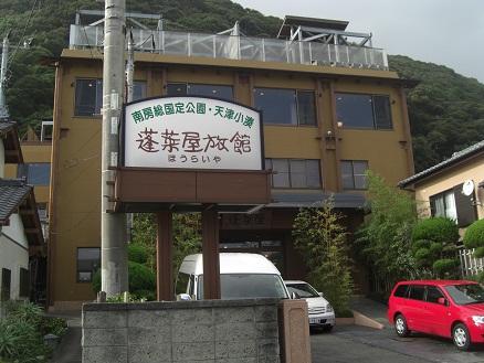 2011千葉6