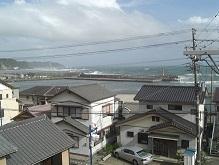 2011千葉3