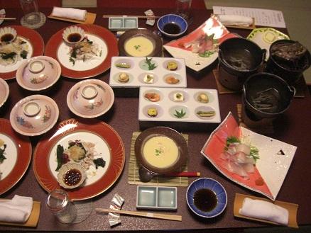 2011千葉7
