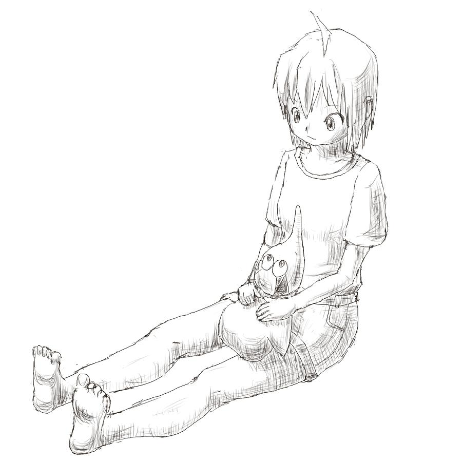 shina_sk.jpg