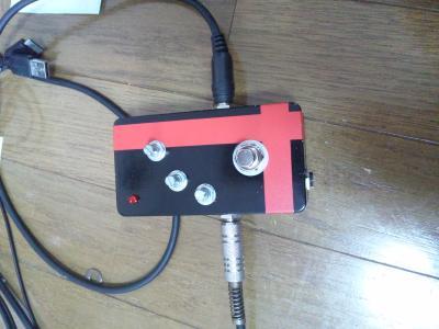 SH3I0123_convert_20110910145842.jpg