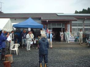 2011.06 東北震災ボランティア 006