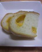 チーズカンパーニュ