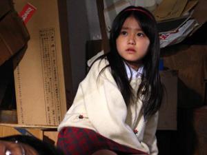 byakuyako02.jpg