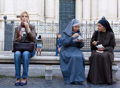eat-pray-iove01.jpg