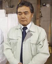 kawasoko04.jpg