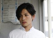 morisaki-s05.jpg